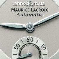 Maurice Lacroix ***