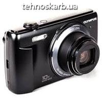 Фотоапарат цифровий Olympus vr-340