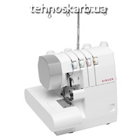 Швейная машина Singer 14sh754
