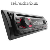 Автомагнітола CD MP3 Sony cdx-gt212