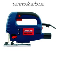 Dorkel drj-750-l