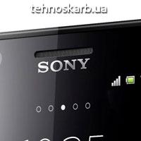 Мобильный телефон Fly sx300