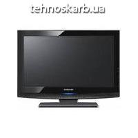 Samsung le32b350 f1wxua