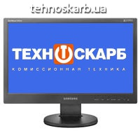 """Монитор  22""""  TFT-LCD Samsung 2223nw"""
