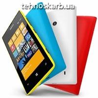 Мобильный телефон HTC one v