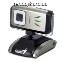 Веб камера Logitech c210 (v-u0019)