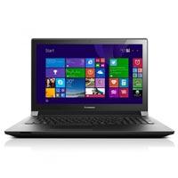 "Ноутбук экран 15,6"" Lenovo amd a6 6310 1.8ghz/ ram4096mb/ hdd500gb/ dvd rw"