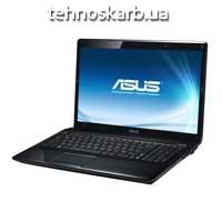 """Ноутбук экран 15,6"""" ASUS pentium n3530 2.16ghz/ ram4096mb/ hdd500gb/dvdrw"""