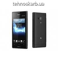 Мобильный телефон LG h220 joy