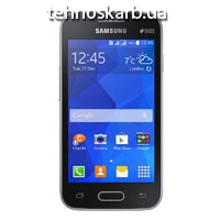 Samsung g313hd galaxy ace 4 duos