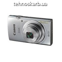 Canon digital ixus 145 hs