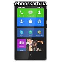 Nokia x (rm-980) dual sim