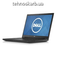 Dell celeron n2840 2,16ghz/ ram2048mb/ hdd500gb/