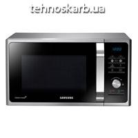Микроволновая печь Samsung mg-23f302tas