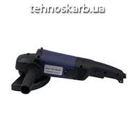 Wintech wag-180f