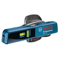 Лазерний рівень Bosch gll 1p professional