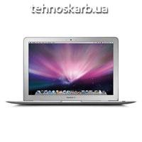 Apple Macbook Air core i5 1,3ghz /ram4096mb/ssd256gb/video intel hd5000/ (a1465)