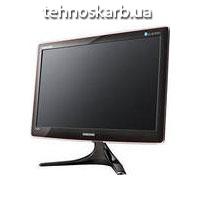 "Монитор  22""  TFT-LCD Samsung bx2235"