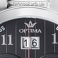 Часы *** optima osc182