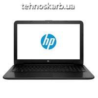 HP pentium n3700 1,6ghz/ ram4gb/ hdd500gb/