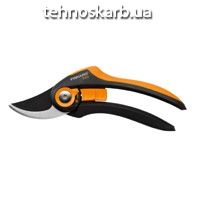 Секатор Fiskars smart fit