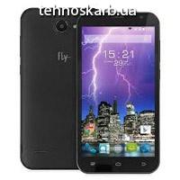 Мобильный телефон Fly fs551 nimbus 4