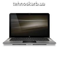 "Ноутбук экран 15,6"" HP core i7 720qm 1,6ghz/ ram4gb/ hdd500gb/ dvd rw"
