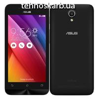 Мобильный телефон ASUS zenfone c (zc451tg) 8gb