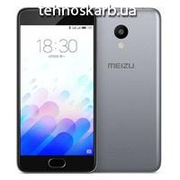 Мобильный телефон LG h502f y90 magna