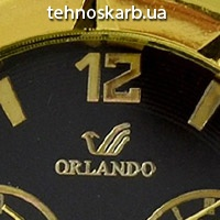 Часы Oriando другое