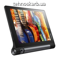 yoga tablet 3 850l 16gb 3g