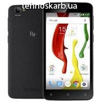 Мобильный телефон Fly fs505 nimbus 7