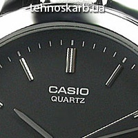 Часы *** casio quartz