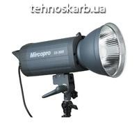 Mircopro ex-300 /студійна/