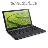 Acer core i3 4010u 1,7ghz / ram4010mb/ hdd250gb/video radeon hd8670/ dvdrw