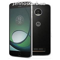 Мобильный телефон Motorola moto z play 32gb