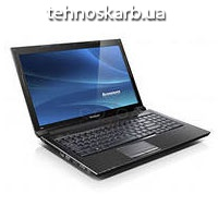 Lenovo core i3 380m 2,53ghz /ram3072mb/ hdd320gb/ dvd rw