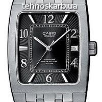Часы CASIO lin-173