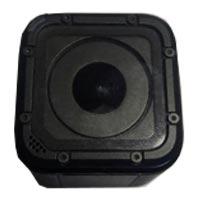 Видеокамера цифровая Gopro hero 4 session standard chdhs-102-ru