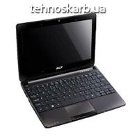 Acer atom n435 1,66ghz/ ram1024mb/ hdd160gb