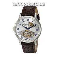 Часы Claude Bernard 11003