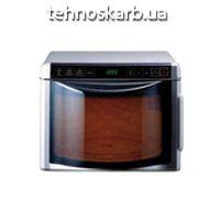 Микроволновая печь Samsung mr85r