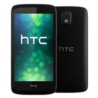 Мобильный телефон HTC desire 526g