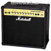Комбик гитарный Marshall valvestate vs30 r