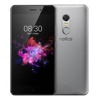 Мобильный телефон Tp-link neffos x1 lite tp904a