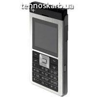 Мобильный телефон Fly sx100