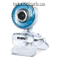 Веб камера SVEN ic-725