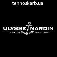 Ulysse Nardin другое