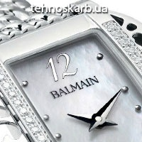 Часы Balman другое