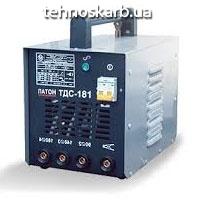 Сварочный аппарат Патон тдс-181